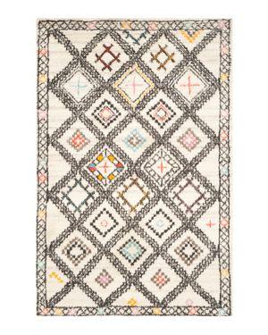 Safavieh Kenya Area Rug, 5' x 8'