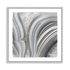 PTM Images Agate Love II Wall Art - 100% Exclusive - Bloomingdale's_0