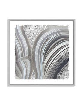 PTM Images - Agate Love II Wall Art - 100% Exclusive