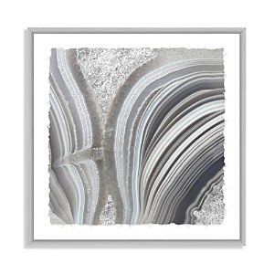 Ptm Images Agate Love Ii Wall Art - 100% Exclusive