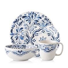 Juliska Iberian Dinnerware Collection - Bloomingdale's_0