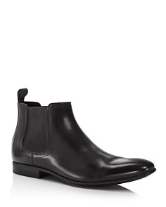 Kenneth Cole - Men's Chelsea Boots