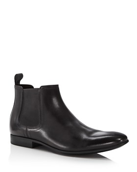 Kenneth Cole - Chelsea Boots