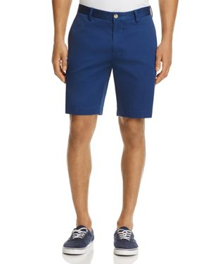 Southern Tide Channel Marker Classic Fit Shorts