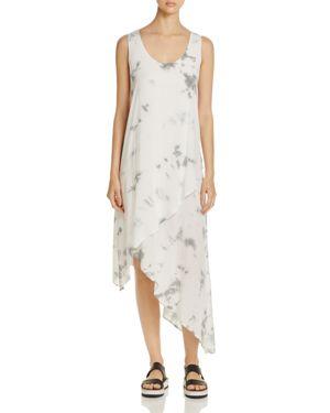 Xcvi Velma Asymmetric Dress 2619299