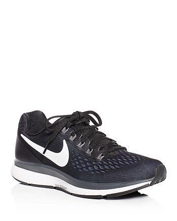 Nike - Women's Air Zoom Pegasus Lace Up Sneakers