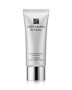 Estée Lauder Re-Nutriv Intensive Smooth Hand Crème - Bloomingdale's_0