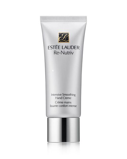 Estée Lauder - Re-Nutriv Intensive Smoothing Hand Crème