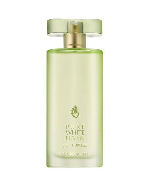 Estée Lauder - Pure White Linen Light Breeze Eau de Parfum Spray