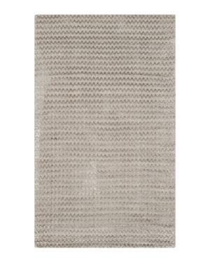 Safavieh Mirage Area Rug, 3' x 5'
