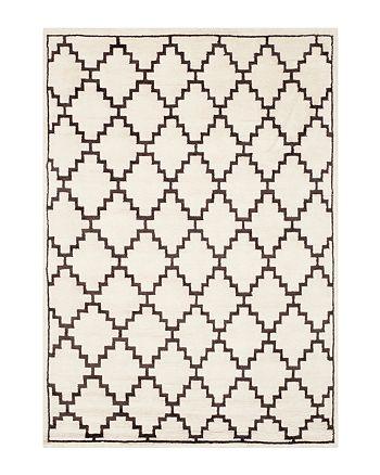 SAFAVIEH - Mosaic Collection Area Rug, 9' x 12'
