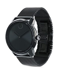 Movado - Movado BOLD Watch, 44mm