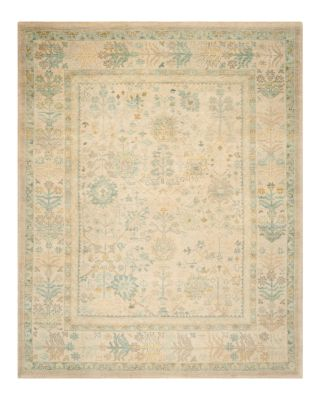 Sultanabad Area Rug, 8' x 10'