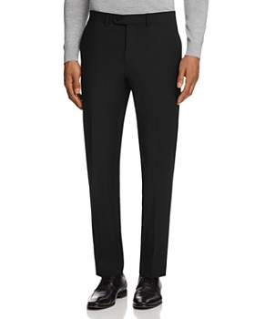 John Varvatos Star USA LUXE - Slim Fit Suit Pants - 100% Exclusive