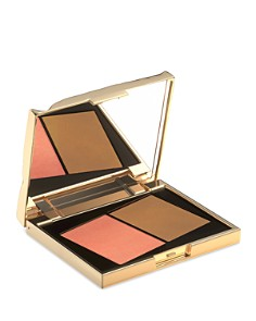 Smith & Cult Book of Sun Blush Bronzer Duo - Bloomingdale's_0
