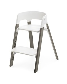 Stokke Steps High Chair & Accessories - Bloomingdale's_0