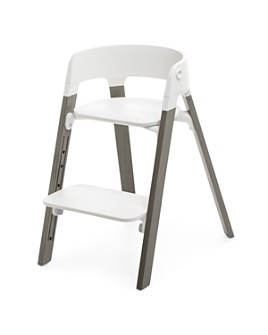 Stokke - Steps High Chair