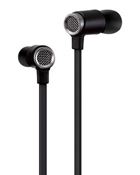 Master & Dynamic - ME03 In-Ear Headphones