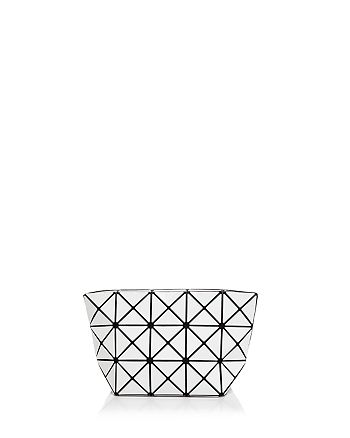 Bao Bao Issey Miyake - Prism Pouch