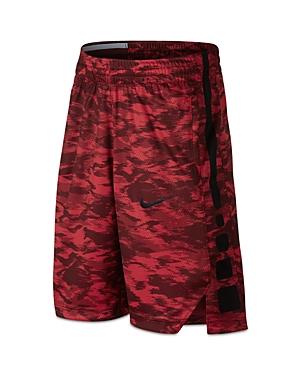 Nike Boys Basketball Shorts  Big Kid