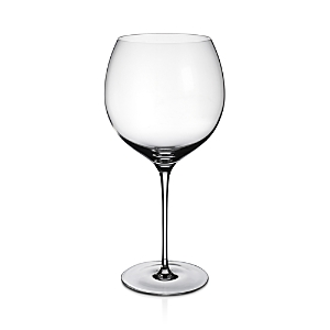 Villeroy & Boch Allegorie Premium Burgundy Grand Cru Wine Glass