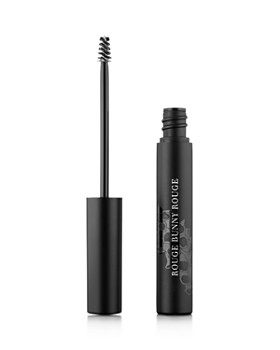 Rouge Bunny Rouge - Silhouette of Grace Brow Expert Gel