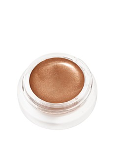 RMS Beauty Eye Polish - Bloomingdale's_0