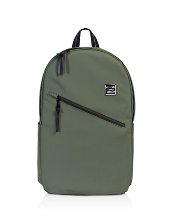 21378a1238b Herschel Supply Co. - Studio Collection Parker Backpack