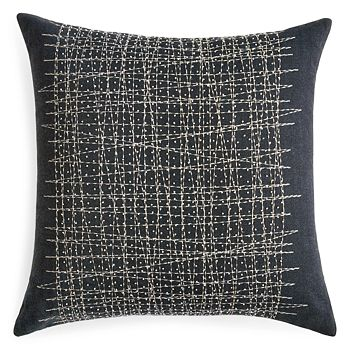 "Oake - Sutton Decorative Pillow, 20"" x 20"" - 100% Exclusive"