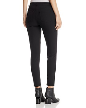 4f92b4b1 ... Lafayette 148 New York - Acclaimed Stretch Mercer Pants