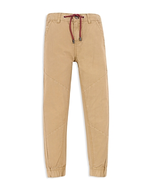 7 For All Mankind Boys Jogger Pants  Little Kid