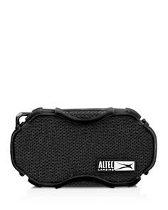 Altec Lansing - Baby Boom Speaker