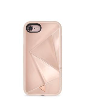 Rebecca Minkoff - Glow Selfie iPhone 7 Case