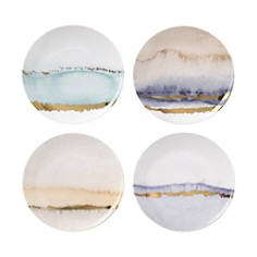 Lenox Radiance Seasons Tidbit Plates, Set of 4 - Bloomingdale's_0