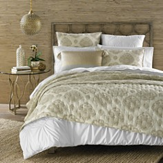 Sky Kayla Bedding Collection - 100% Exclusive - Bloomingdale's_0
