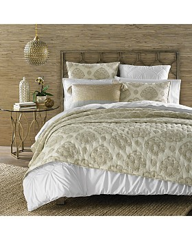Sky - Kayla Bedding Collection - 100% Exclusive