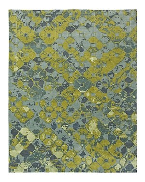 Lillian August Reave Area Rug, 9' x 12'