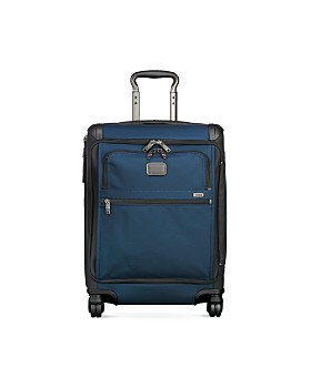 Tumi - Alpha 2 Continental Expandable 4 Wheel Carry-On
