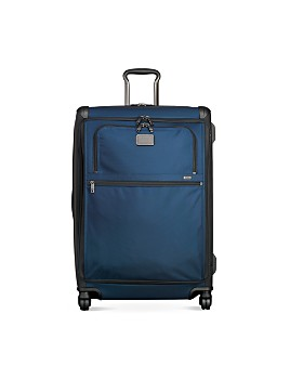 "Tumi - Alpha 2 27"" 4 Wheel Expandable Packing Case"