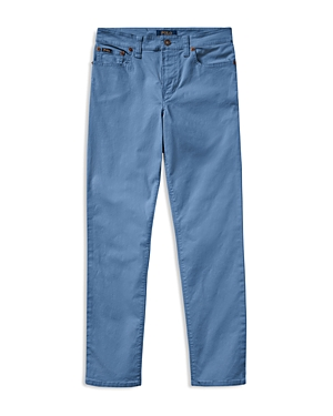 Ralph Lauren Childrenswear Boys Pants  Big Kid