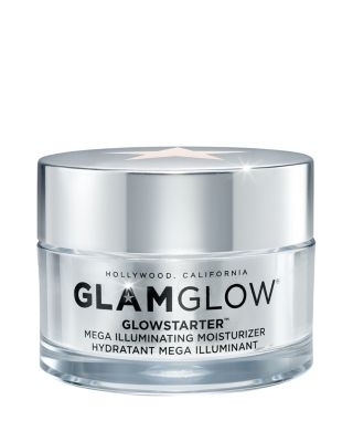 $GLAMGLOW GLOWSTARTER™ Mega Illuminating Moisturizer - Bloomingdale's