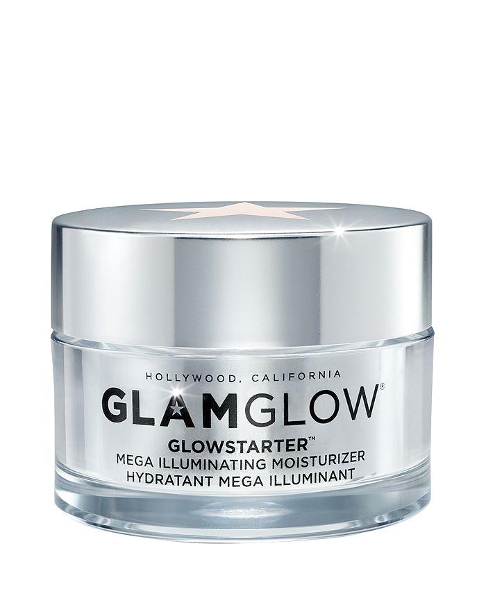 GLAMGLOW - GLOWSTARTER™ Mega Illuminating Moisturizer