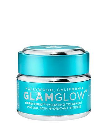 GLAMGLOW - THIRSTYMUD™ Hydrating Treatment Mask 1.7 oz.