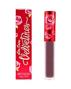 Lime Crime Velvetines Matte Lipstick - Bloomingdale's_0