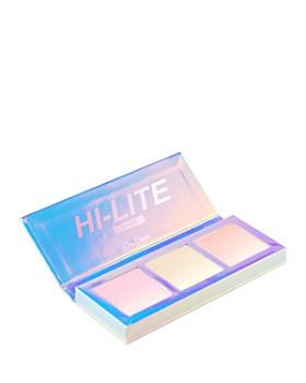 Lime Crime - Hi-Lite Highlighter Palette
