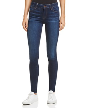 d9ee3fc163d54 Joe's Jeans - The Icon Skinny Jeans in Nurie ...
