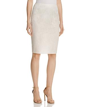 St. Emile Gen Lace Skirt