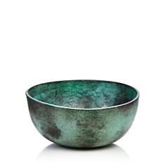 L'Objet Cenote Medium Bowl - 100% Exclusive - Bloomingdale's_0