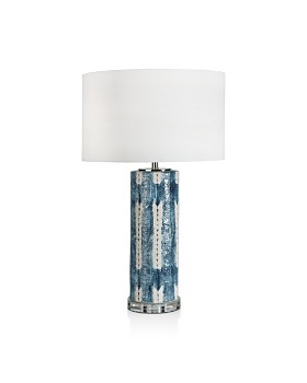 Regina Andrew Design - Mali Table Lamp