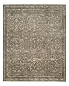 SAFAVIEH Sivas Rug Collection - Tavros - Bloomingdale's_0